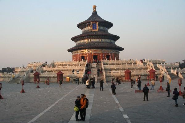 중국 태극권, 그리고 노자