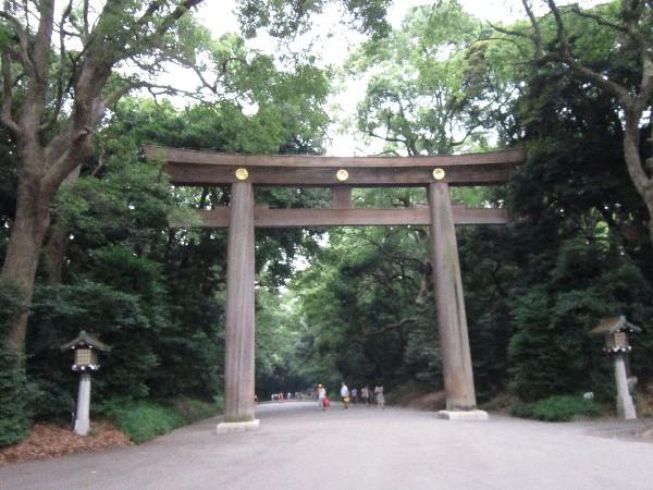일본 속 일본 풍경