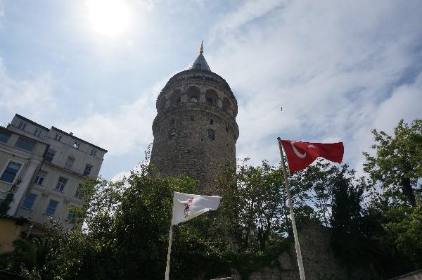 메르하바 이스탄불