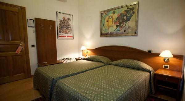 호텔 파바