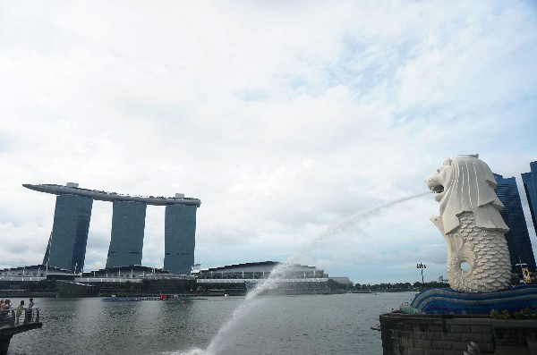 싱가포르(싱가폴), 언제 가야 좋을까