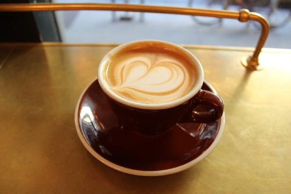 스텀프타운 커피 로스터스