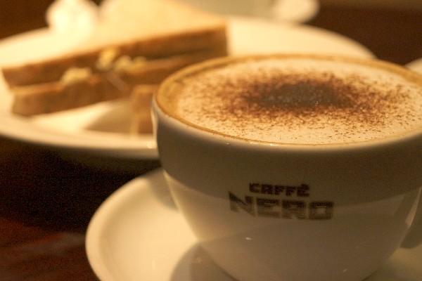 카페 네로