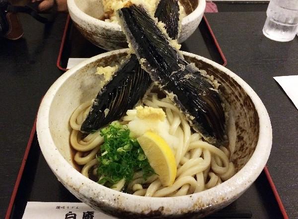 오사카 동네 맛집