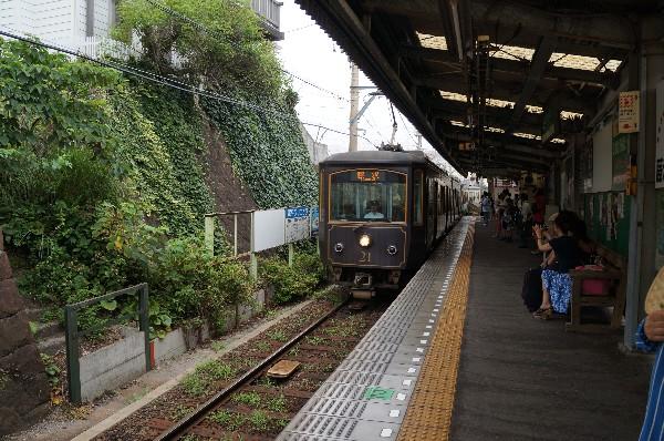도쿄 근교여행지 추천-에노시마/가마쿠라