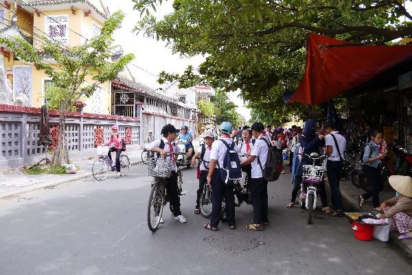 베트남의 문화