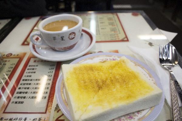 캐피탈 카페