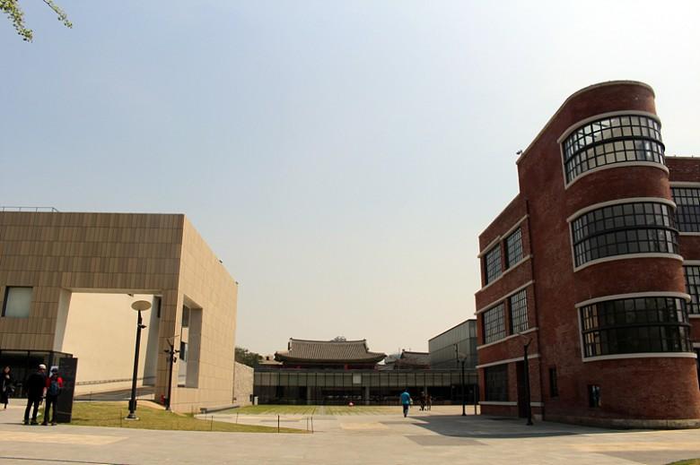 museum101