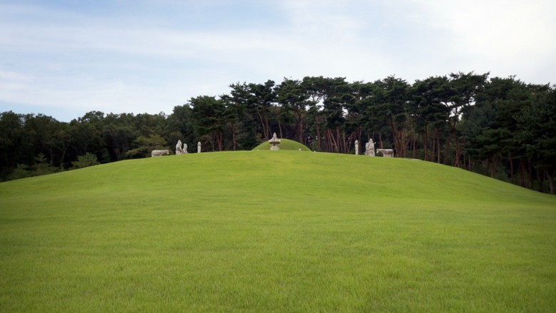 5-2 융릉