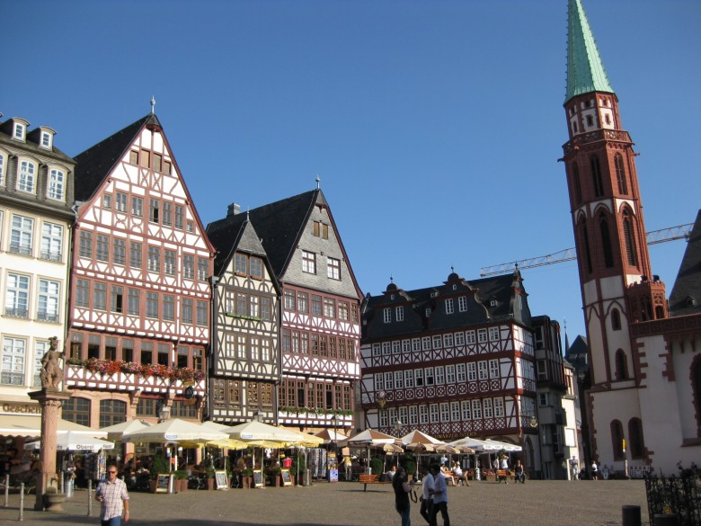 Frankfurt am Main 133