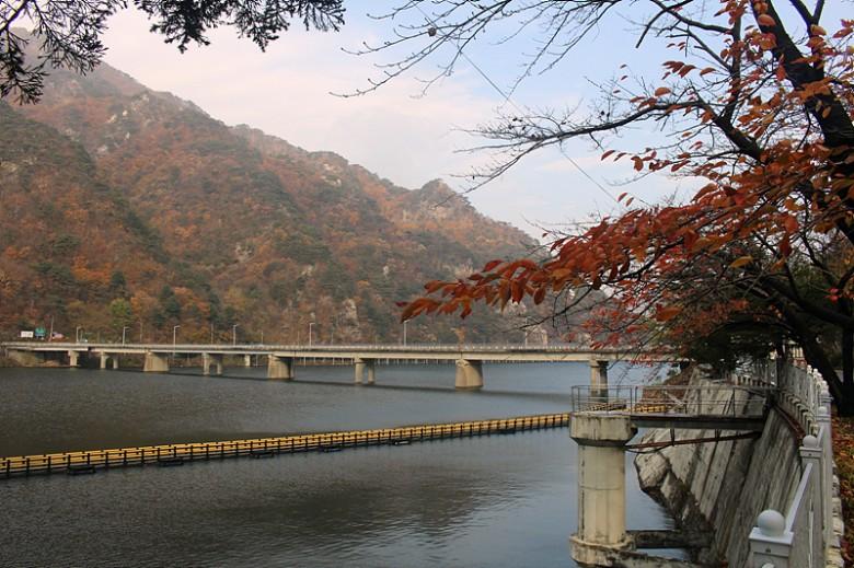 chunchen_2014-11-02-024