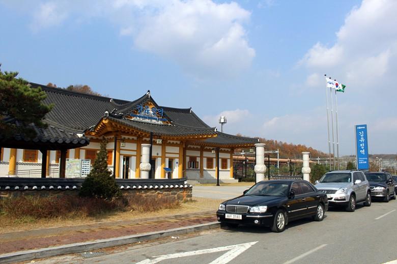 chunchen_2014-11-02-138