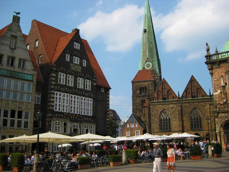 Bremen 019