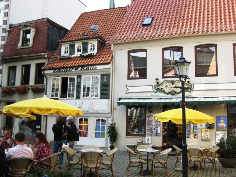 Bremen 032