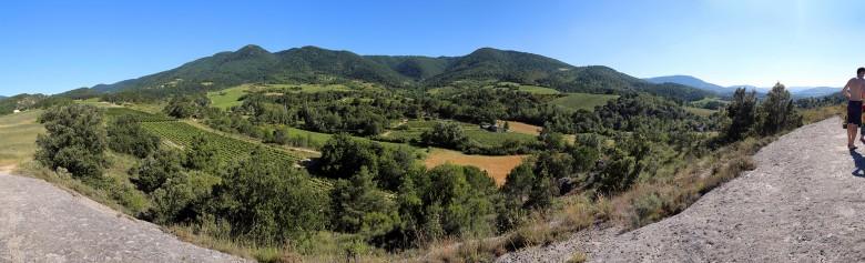 Polycarpe_panorama1