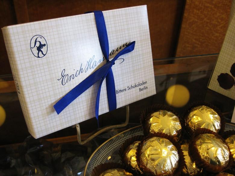 schokolade8