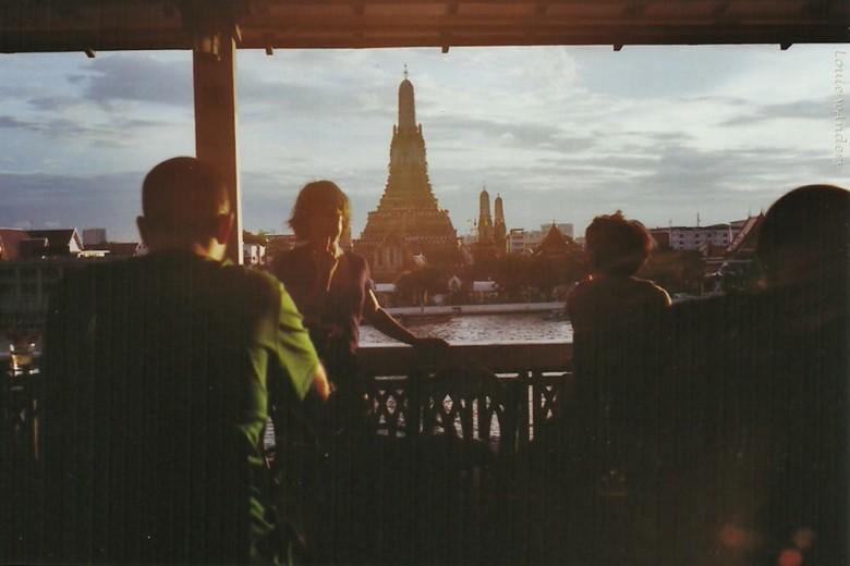 BANGKOK0003