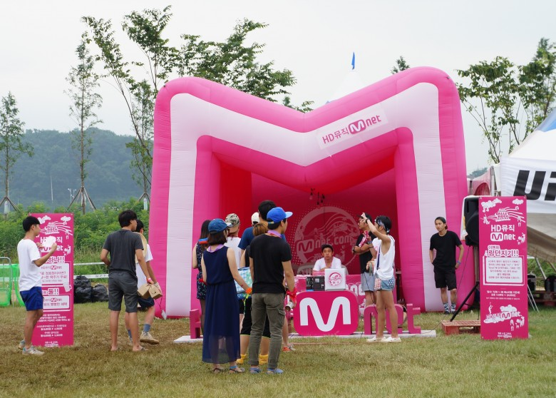 안산 밸리 록 페스티벌_M PUB_HT이지애(1)
