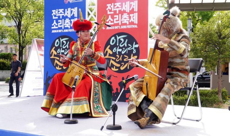 경기전공연_남정인_ga_김은주02