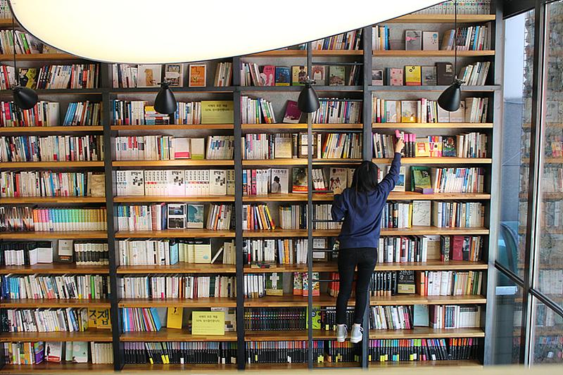bookcafe035