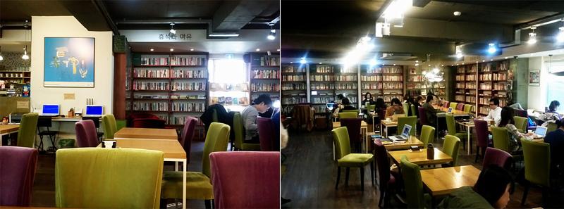 bookcafe047