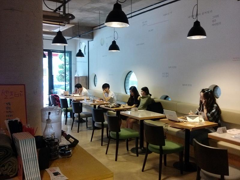 bookcafe019