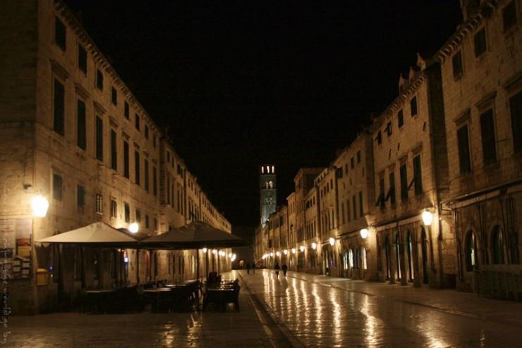 croatia_557