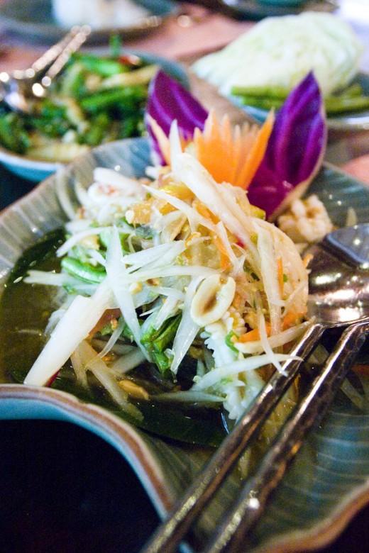 bangkok_(130)