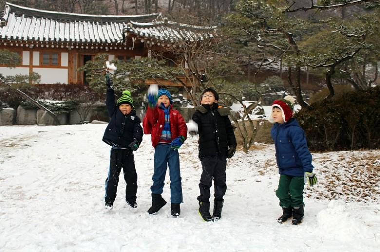 chosun060