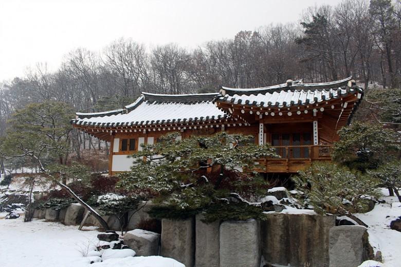 chosun010