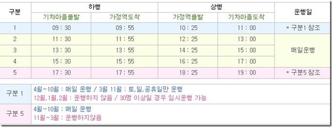 2010-10-01 10;42;16