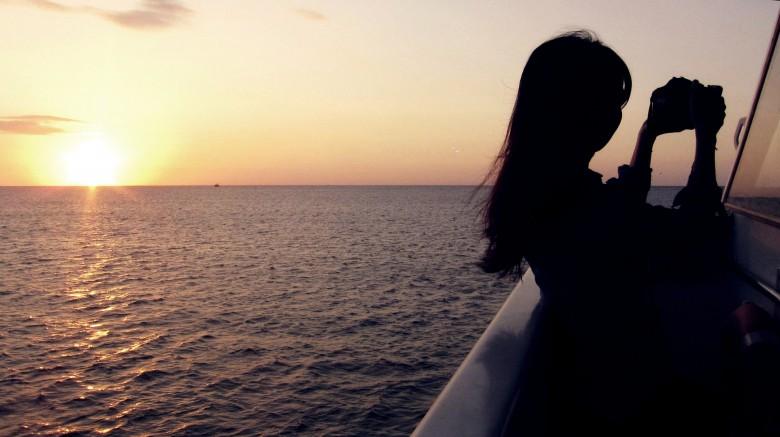 kk sunset 922