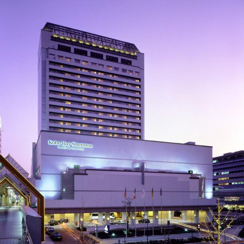 01.hotel