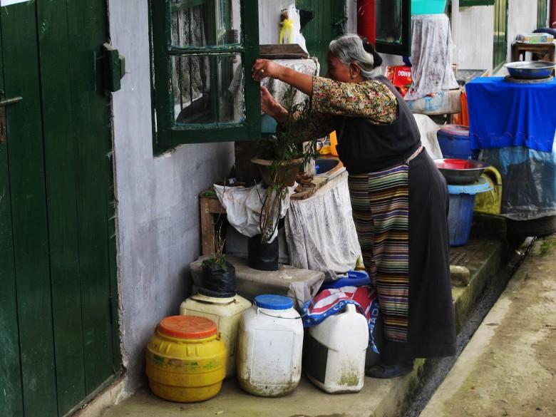 티벳난민센터07