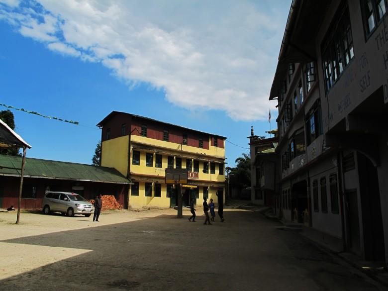 티벳난민센터04