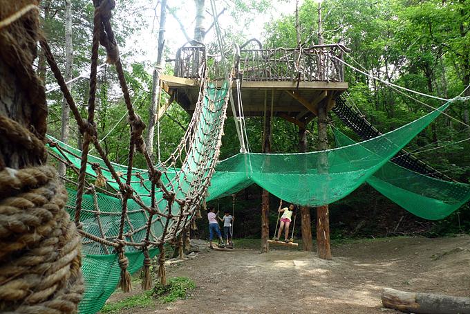 camping2013-06-08-066