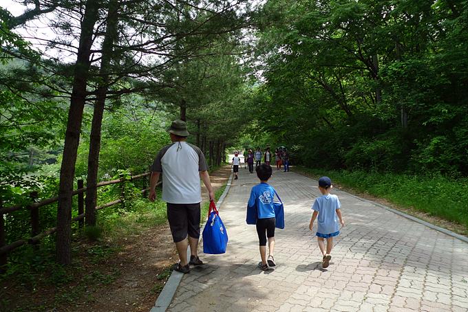 camping2013-06-08-010