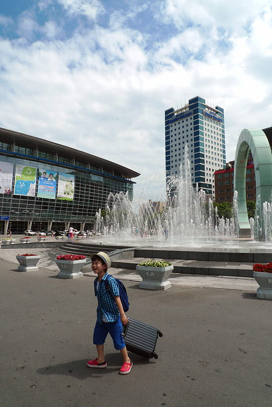 busan2013-07-21-11