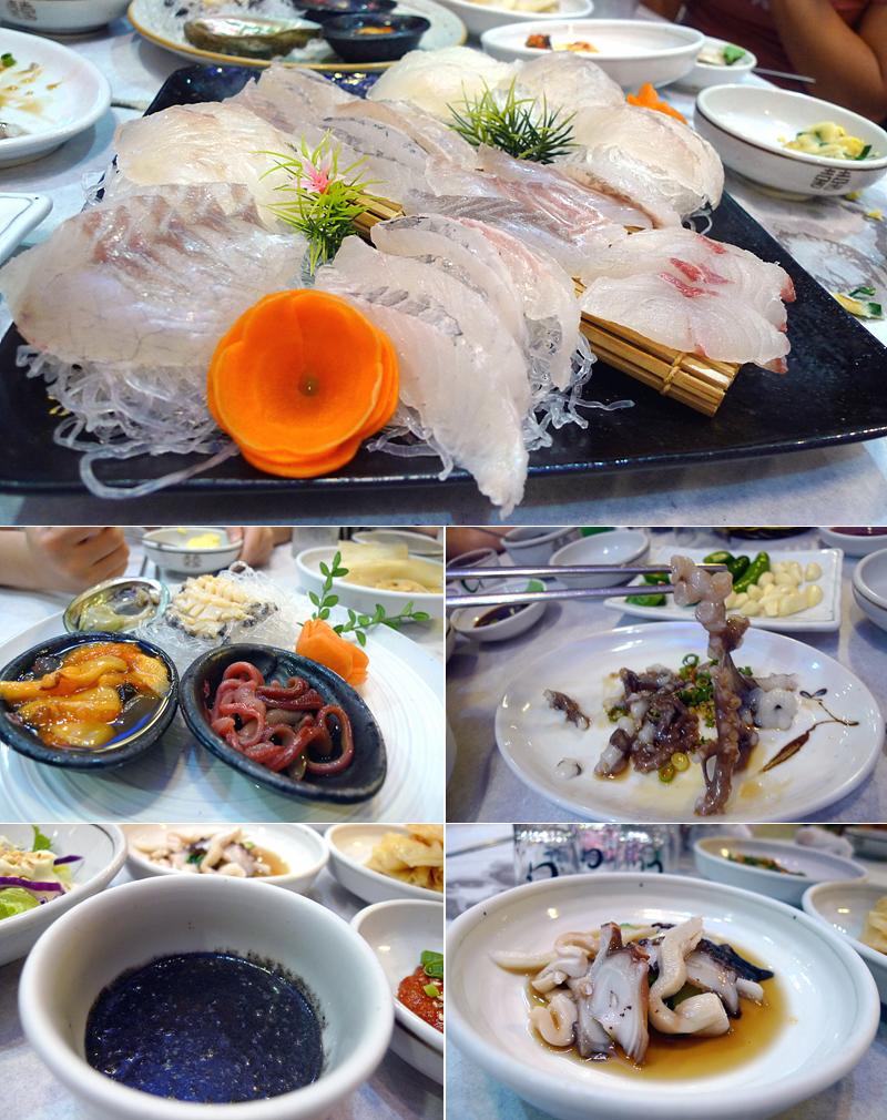 busan2013-07-21-fish