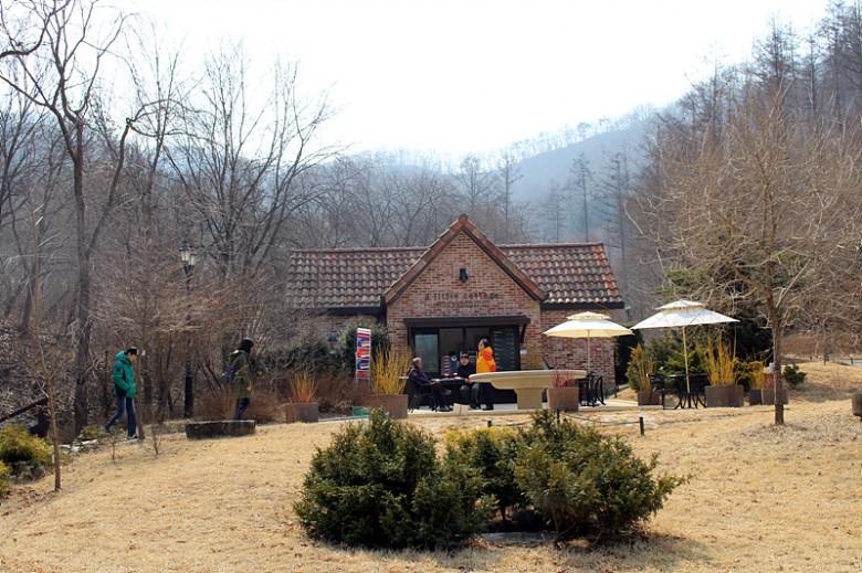 kangchon_20150308-68