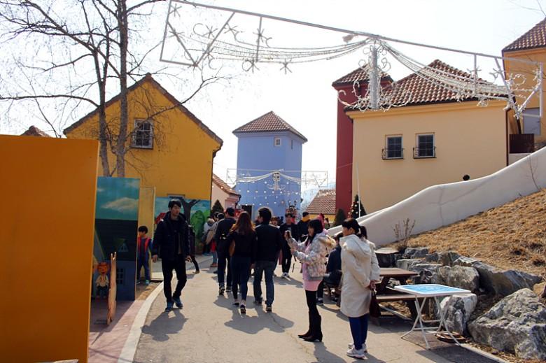 kangchon_20150308-88