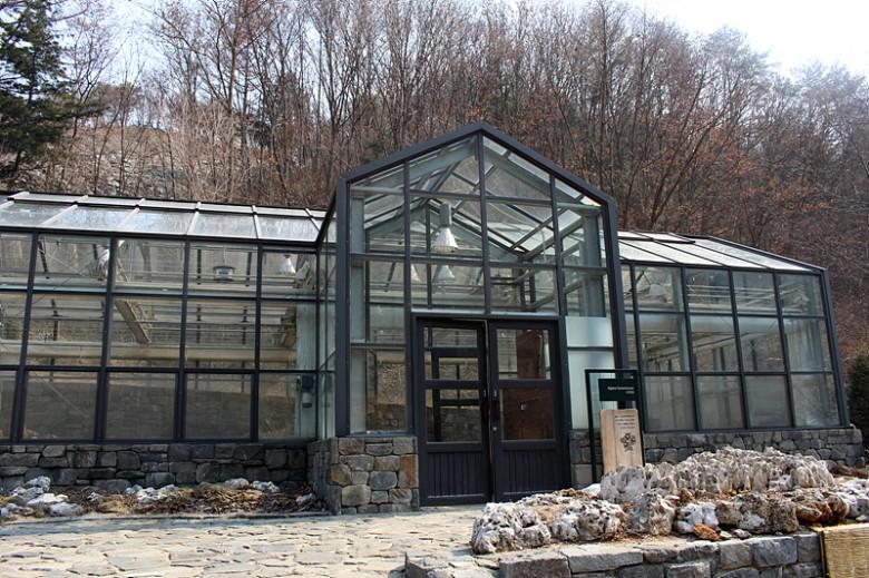 kangchon_20150308-59