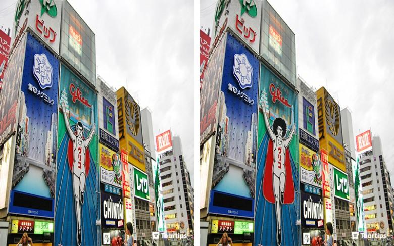 틀린그림찾기_오사카