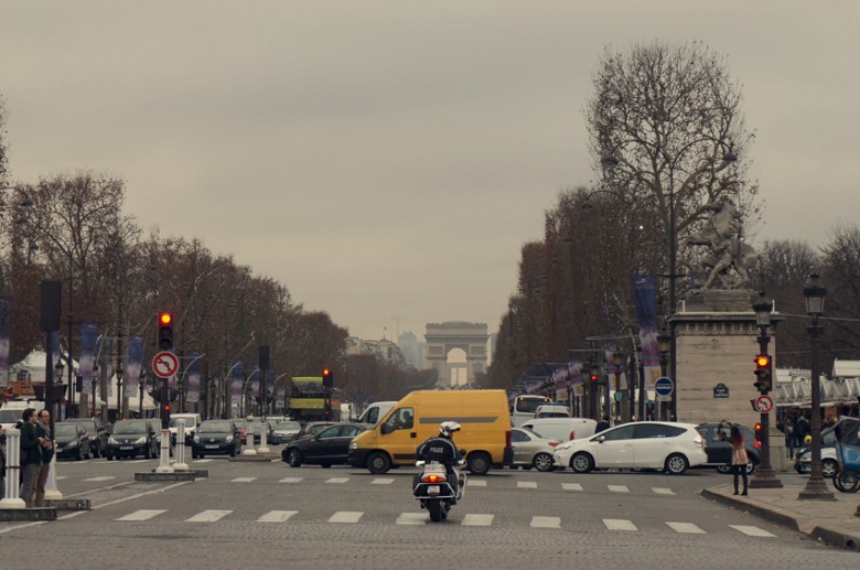 YULIM-PARIS1