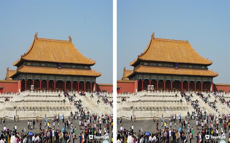 틀린그림찾기_베이징