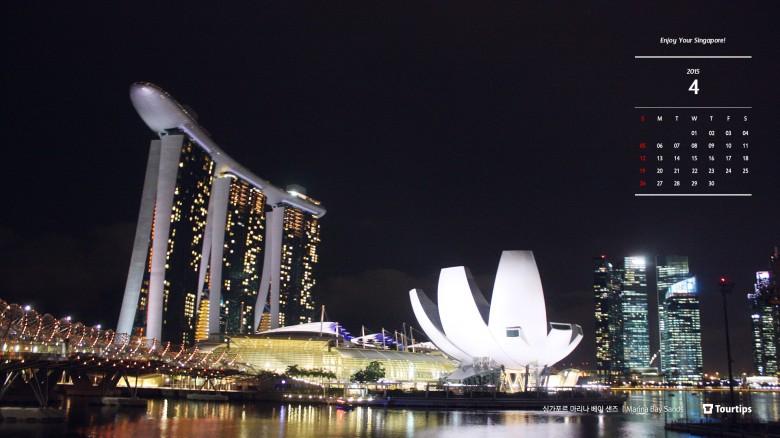 201504_싱가포르_02_1920x1080
