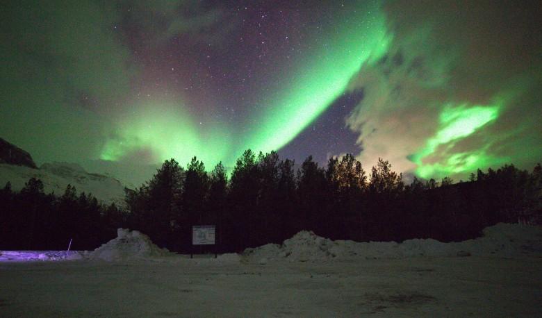 aurora (2)