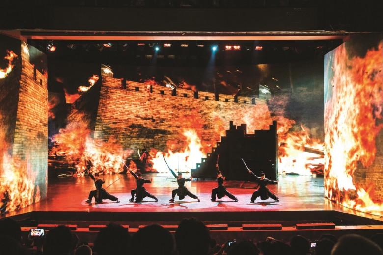 new_2_2015_China Xian_0141