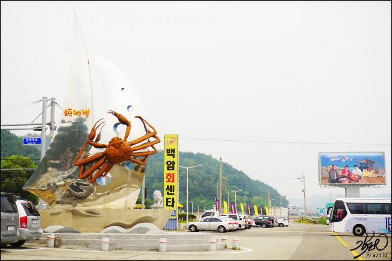 국내여름휴가 울진(수정) (19)