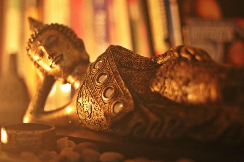Buddhas1